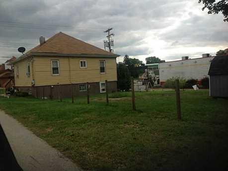 821 Hill Street - Photo 4