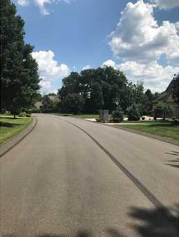 0 Radcliff Drive - Photo 2