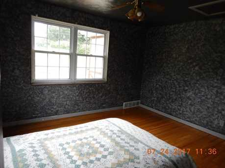 263 Old Haymaker - Photo 8