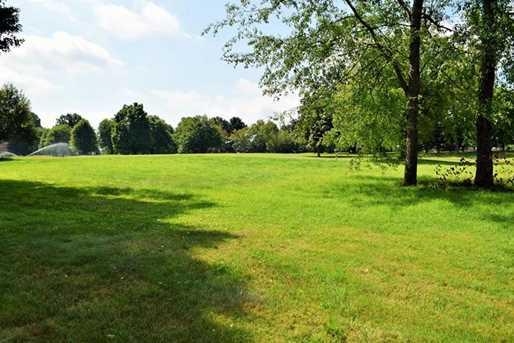 27 Oak Tree Ct. - Photo 6