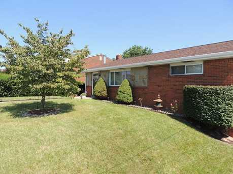 1111 Portsmouth Dr - Photo 2