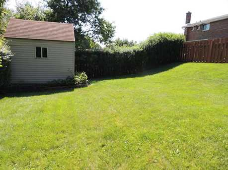1111 Portsmouth Dr - Photo 22