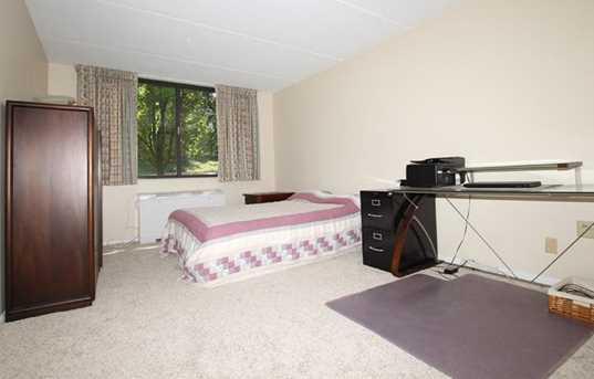1160 Bower Hill Rd #322B - Photo 14
