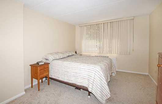 1160 Bower Hill Rd #322B - Photo 12