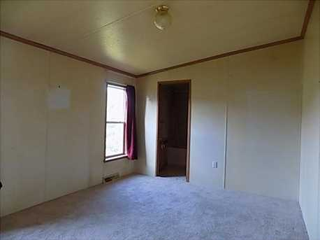 107 Pine Hill Road - Photo 2