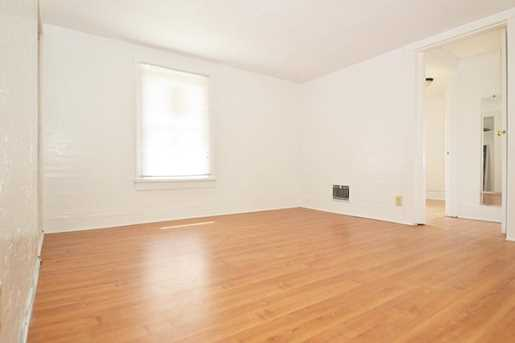 650 5th Ave - Photo 10