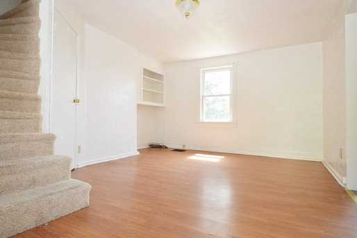 650 5th Ave - Photo 4