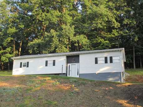 13589 Route 286 Hwy W - Photo 20
