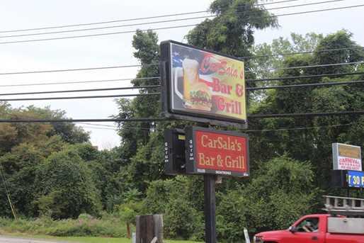 5633 Homeville Rd - Photo 2