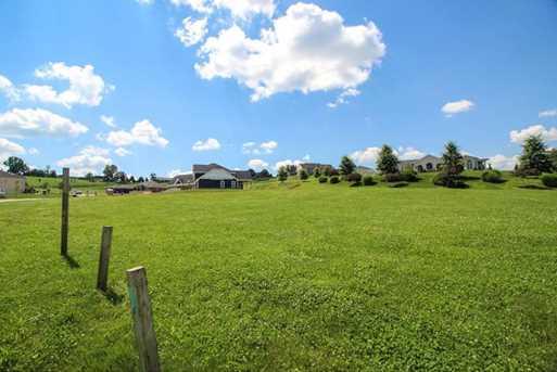 109 99 Piatt Estates Drive - Photo 1