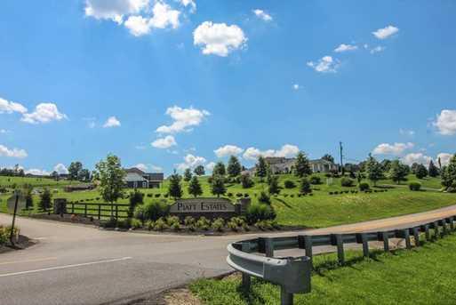 109 99 Piatt Estates Drive - Photo 2