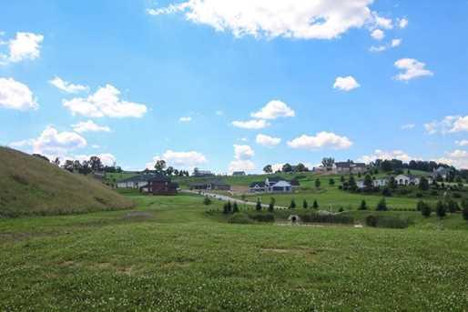 101 100 Piatt Estates Drive - Photo 4