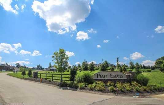 101 100 Piatt Estates Drive - Photo 6