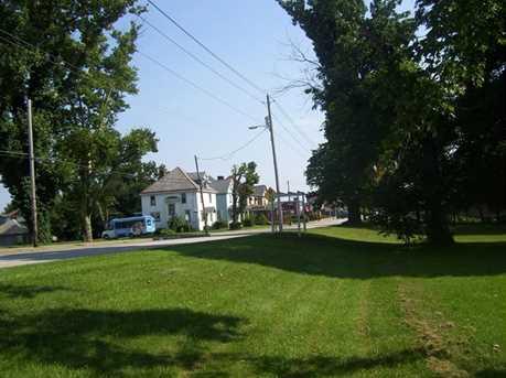 367 Morgantown St - Photo 22