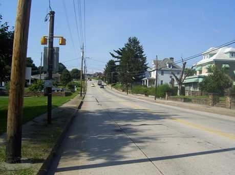 367 Morgantown St - Photo 20