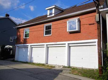 627 Maple Street - Photo 2