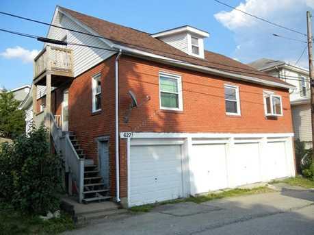627 Maple Street - Photo 1