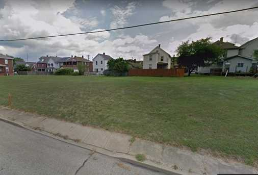 1658 Ohio River Blvd - Photo 1