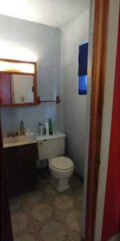629 Dow Ave - Photo 10