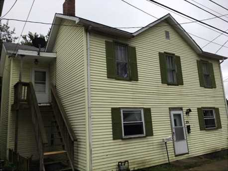 231 Main-Youngstown - Photo 1
