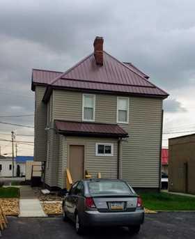1007 Liberty Ave - Photo 4