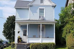 2196 E National Pike - Photo 1