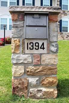 1394 Lucia Drive - Photo 2