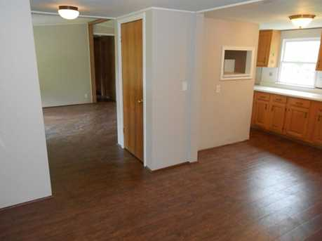 670 Moore Rd - Photo 6