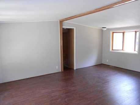 670 Moore Rd - Photo 2