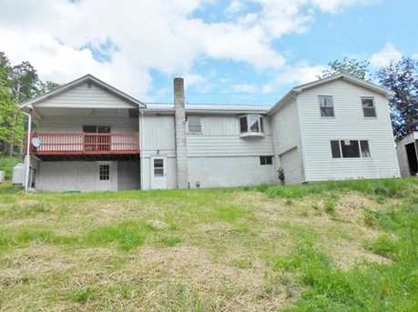 670 Moore Rd - Photo 18