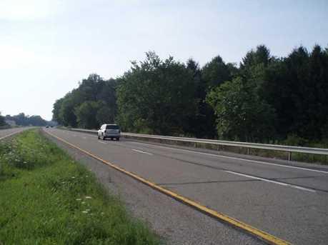 Route 51 - Photo 2