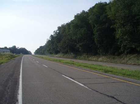 Route 51 - Photo 4