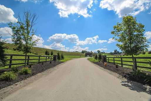 109 97 Piatt Estates Drive - Photo 2