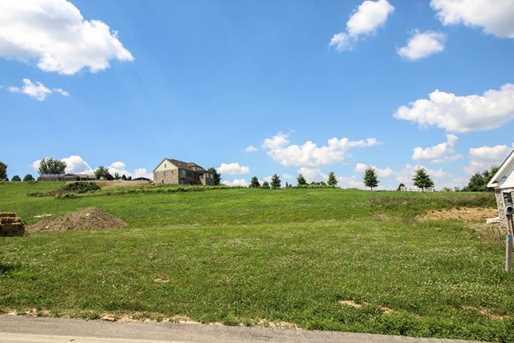 108 103 Piatt Estates Drive - Photo 1