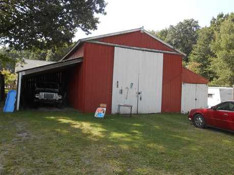 213 Browntown Rd - Photo 1