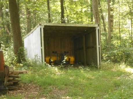 213 Browntown Rd - Photo 12