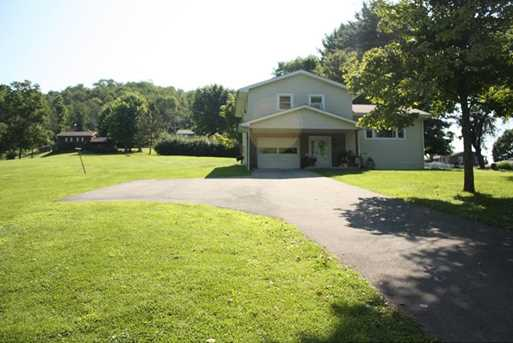 210 Marion Drive - Photo 2