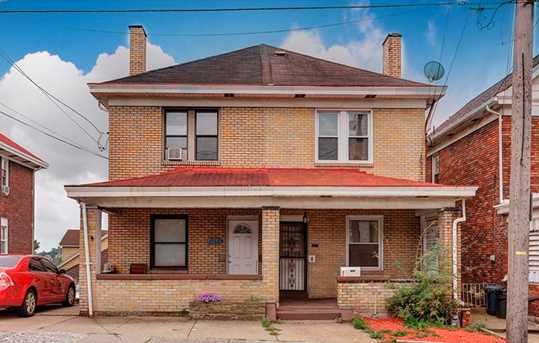 2766 Churchview Ave - Photo 2