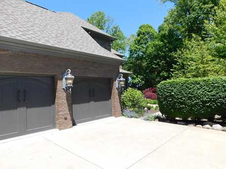 124 Regency Dr - Photo 4