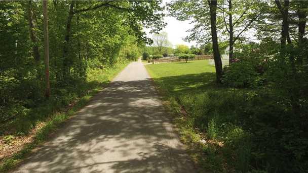 110 Crown Farms Lane - Photo 22