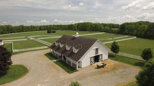 110 Crown Farms Lane - Photo 2
