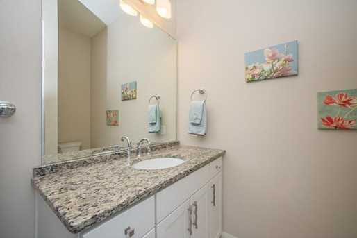301 5th Ave #518 - Photo 22