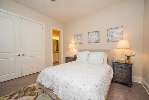 301 5th Ave #518 - Photo 16