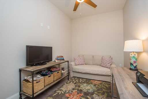 301 5th Ave #518 - Photo 20