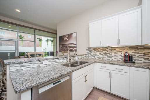 301 5th Ave #518 - Photo 10