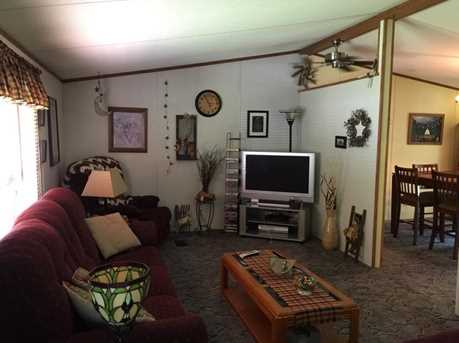 3471 Chambersville Road - Photo 2