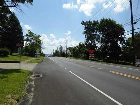 512 E Main Street - Photo 10