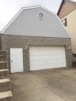 511 Ridge Ave - Photo 2