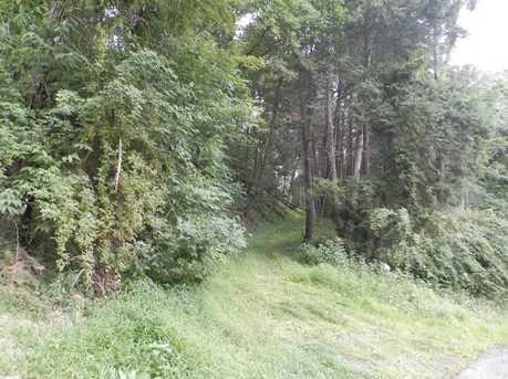 210 Ridgehaven Lane - Photo 2