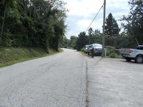349 Rankin Road - Photo 24